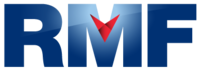 RMF Logo