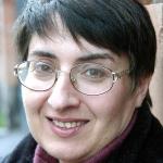 Margarit Hovhannisyan