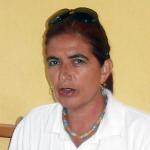 Magali Mancini de Pujalt