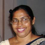 Stephney Minerva Fernando