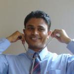 Chamal Sanjeewa
