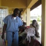 Badia John Okoth
