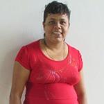 H.P.Lasanthie Gangani