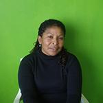 Janet Paola Vásquez Otoya