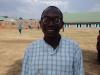 Patrick James Oburu
