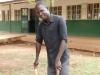 Obua Tonny