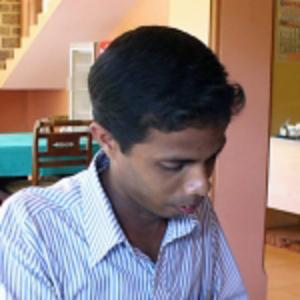 Nishantha Sandakelum