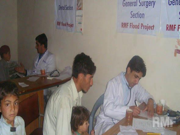 general surgery patients