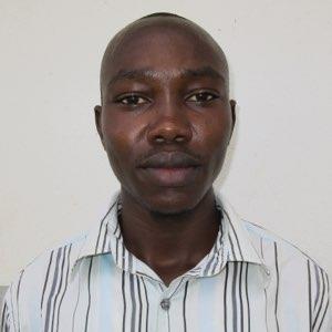 Emmanuel Okonye