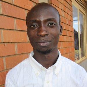 Titus Wanyoto