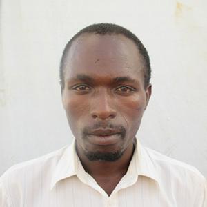Aggrey Mbabazi