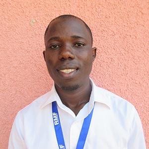 Ismael Bazanye
