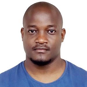 Nathan Mulindwa