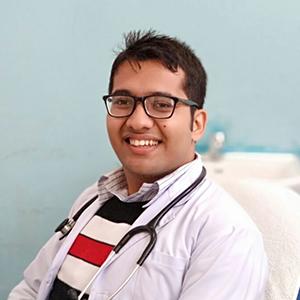 Purushottam Adhikari
