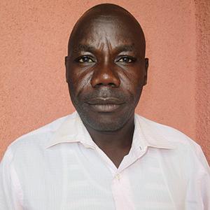 Rashid Anison Kawawa