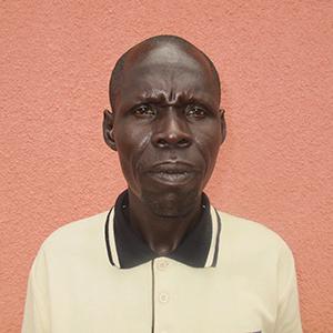 Swali Abdulai Swaleh