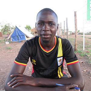 Angufi Abudu