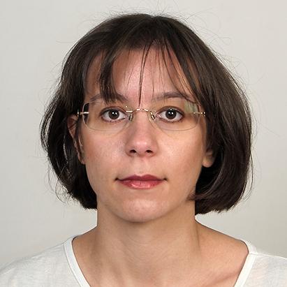Mirjana Stefanović